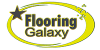 Flooring Galaxy in