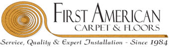 First American Carpet & Floors in