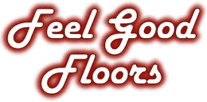 Feel Good Flooring in Lexington, TN