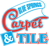 Blue Springs Carpet & Tile in Blue Springs, MO
