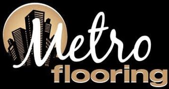 Metro Flooring in San Diego, CA