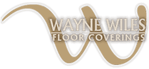 Wayne Wiles Floor Coverings