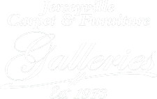 Jerseyville Carpet & Furniture Galleries