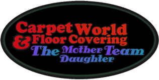 Carpet World in Colorado Springs CO