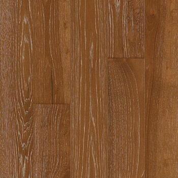 Shop Hardwood flooring in Randolp NJ from Bogart's Carpet & Floor Covering