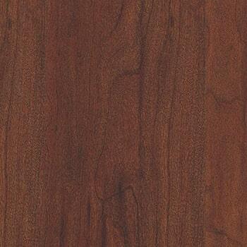 Shop Laminate flooring in Roxbury NJ from Bogart's Carpet & Floor Covering