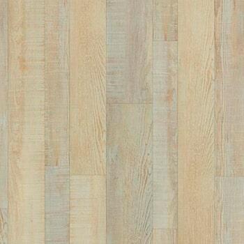 Shop Waterproof flooring in Ledgewood NJ from Bogart's Carpet & Floor Covering