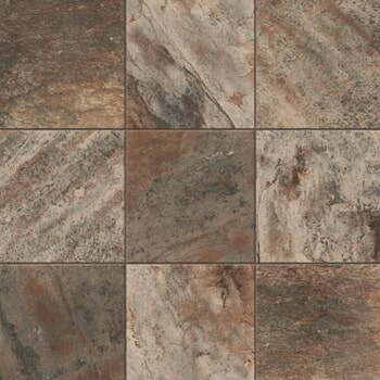 Shop vinyl flooring in Randolph NJ from Bogart's Carpet & Floor Covering