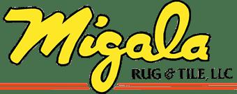 Migala Rug & Tile in St Joseph MI