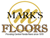 Mark's Floors in Minneola, FL