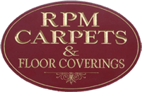 RPM Carpets & Floor Coverings in East Harwich, MA