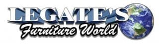 Legate's Furniture World