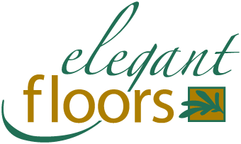 Elegant Floors