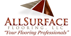 All Surface Flooring LLC