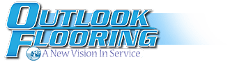 Outlook Flooring in Monroe & Gastonia, NC and Rock Hill, SC