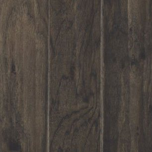 Shop Hardwood flooring in Nashport OH from Lavy's Flooring