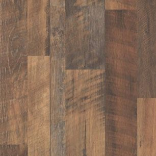 Shop Laminate flooring in Crooksville OH from Lavy's Flooring