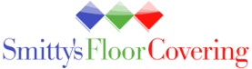 Smitty's Floor Covering in Denton, TX