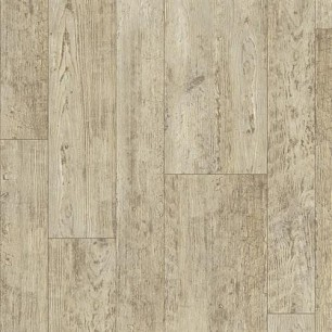 Shop vinyl flooring in Crooksville OH from Lavy's Flooring