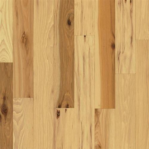 Shop Hardwood flooring in Bailey NC from Richie Ballance Flooring