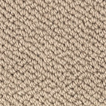 Shop Carpet in Athens AL from Alabama Custom Flooring & Design