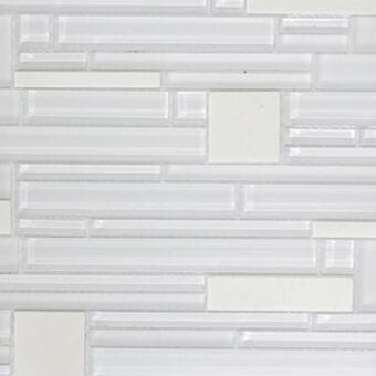 Shop Glass tile in Huntsville AL from Alabama Custom Flooring & Design