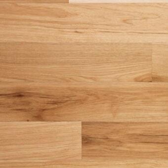 Shop Hardwood flooring in Madison AL from Alabama Custom Flooring & Design