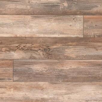 Shop Laminate flooring in Cullman AL from Alabama Custom Flooring & Design