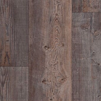 Shop Luxury vinyl flooring in Decatur AL from Alabama Custom Flooring & Design