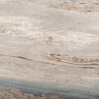 Shop Tile flooring in Hartselle AL from Alabama Custom Flooring & Design