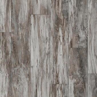 Shop Waterproof flooring in Decatur AL from Alabama Custom Flooring & Design