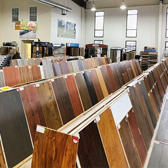 Baton Rouge La From Whole Flooring, Laminate Flooring Baton Rouge