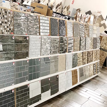 tile floors in Baker LA from Wholesale Flooring & Granite