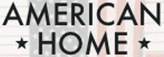 Elite Flooring Distributors carries floors by American Home