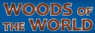 Elite Flooring Distributors carries floors by Woods of the World