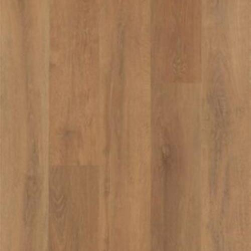 Shop for vinyl flooring in Calgary AB from Westvalley Carpet & Flooring