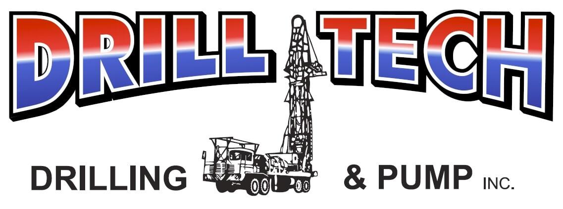 Drill Tech
