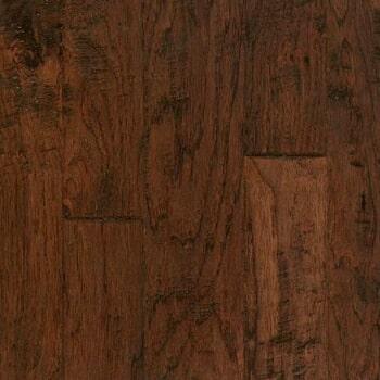 Shop Hardwood flooring in Orlando FL from All Floors of Orlando