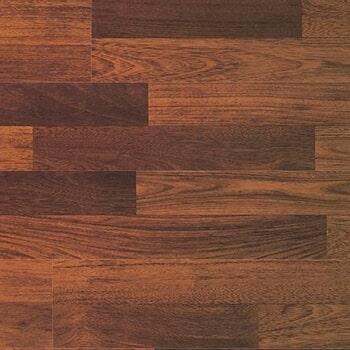 Shop Laminate flooring in Oviedo FL from All Floors of Orlando