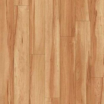 Shop Luxury vinyl flooring in Altamonte Springs FL from All Floors of Orlando