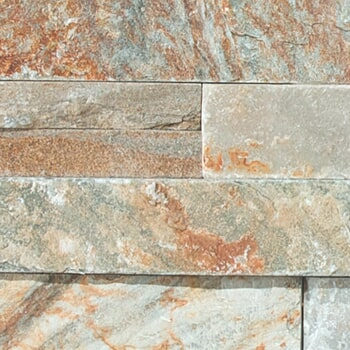 Shop Natural Stone in Oviedo FL from All Floors of Orlando
