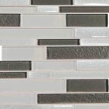 Shop Glass tile in Winter Garden FL from All Floors of Orlando