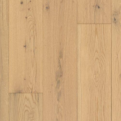 Hardwood flooring in Leawood KS from Carpet Corner