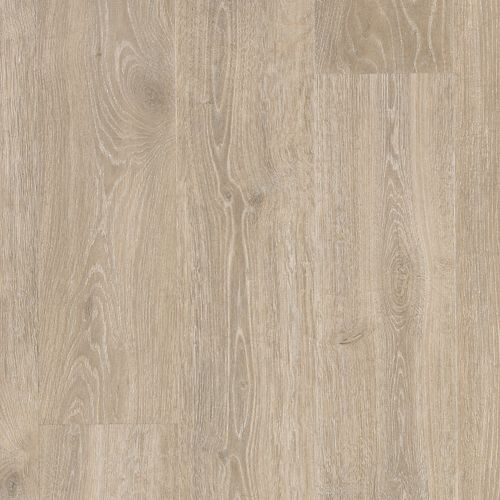 Laminate flooring in Olathe from Carpet Corner