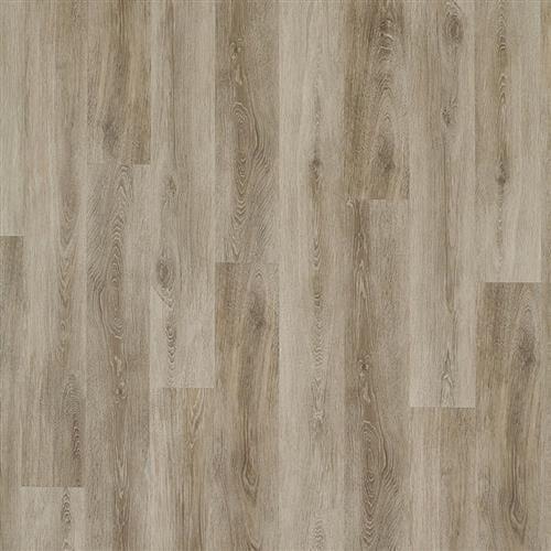 Shop Waterproof flooring in Overland Park KS from Carpet Corner