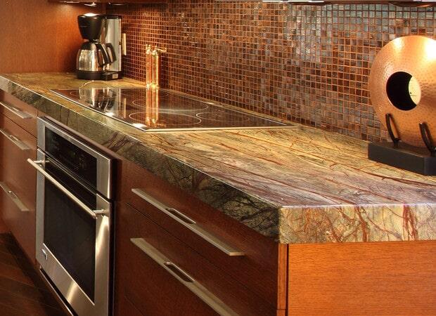 Flooring design professionals in the Orlando, FL area - All Floors of Orlando