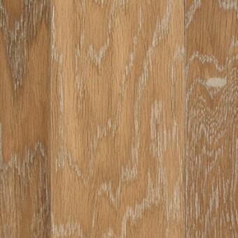 Shop for Hardwood flooring in Parsons TN from Feel Good Floors