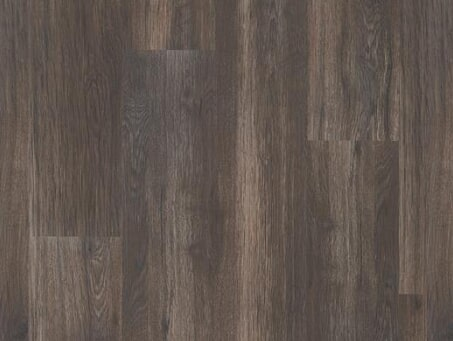 Shop for Luxury vinyl flooring in Henderson TN from Feel Good Floors