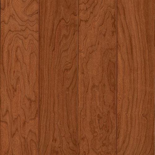 Shop Hardwood flooring in Edmonton  AB from After Eight Interiors