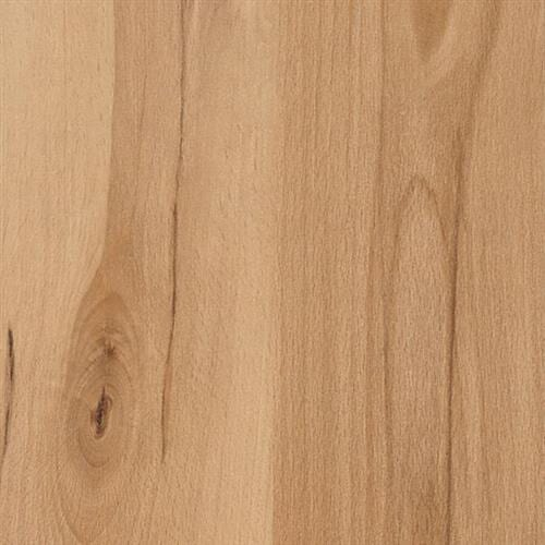 Shop Laminate flooring in Fort McMurray AB from After Eight Interiors